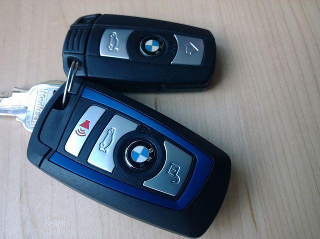 High Security Car Keys Key Replacement Car Car