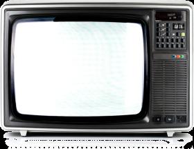 Old Television Old Tv Tv Design Vintage Tv