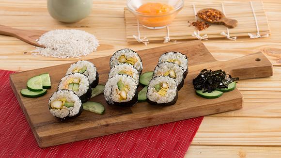 Access Denied Resep Masakan Resep Sushi Sushi