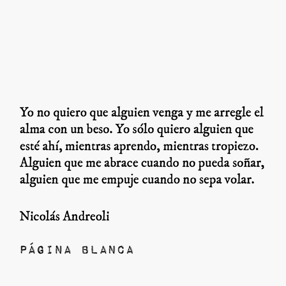 Life Quotes Book Pindanaeé Durán On Nicolás Andreoli  Pinterest