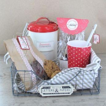 Miam du chocolat! | Cadeaux gourmands, Idée cadeau original, Cadeau
