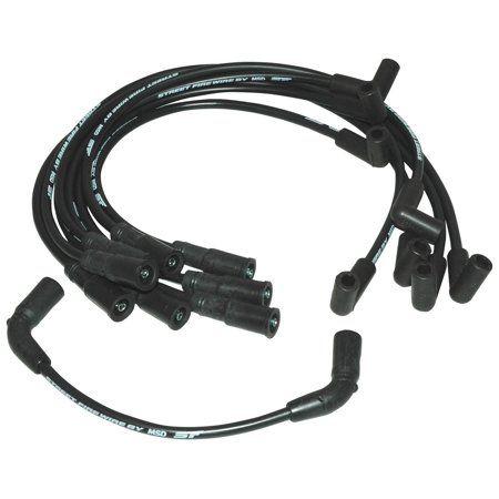 Auto Tires Spark Plug Chevrolet Silverado 1500 Plugs