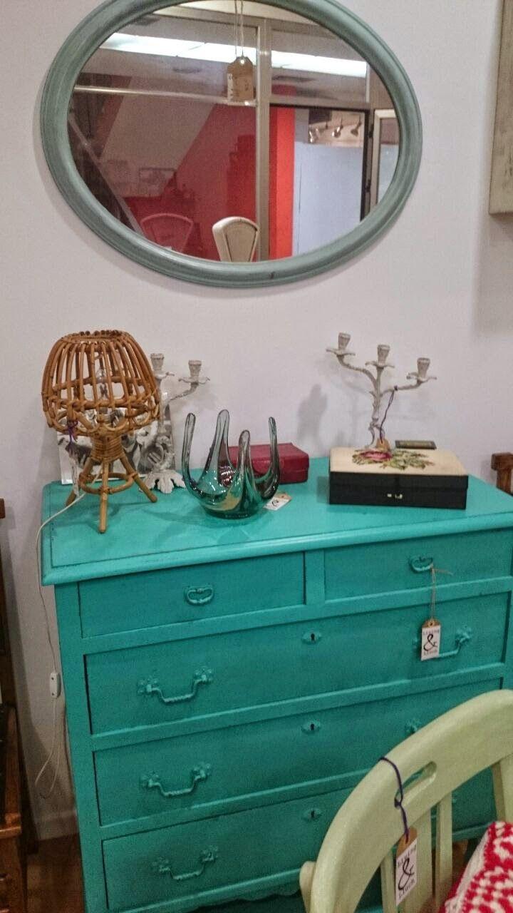 Mueble… | Muebles y objetos de decoración vintage Living & Lluch by ...