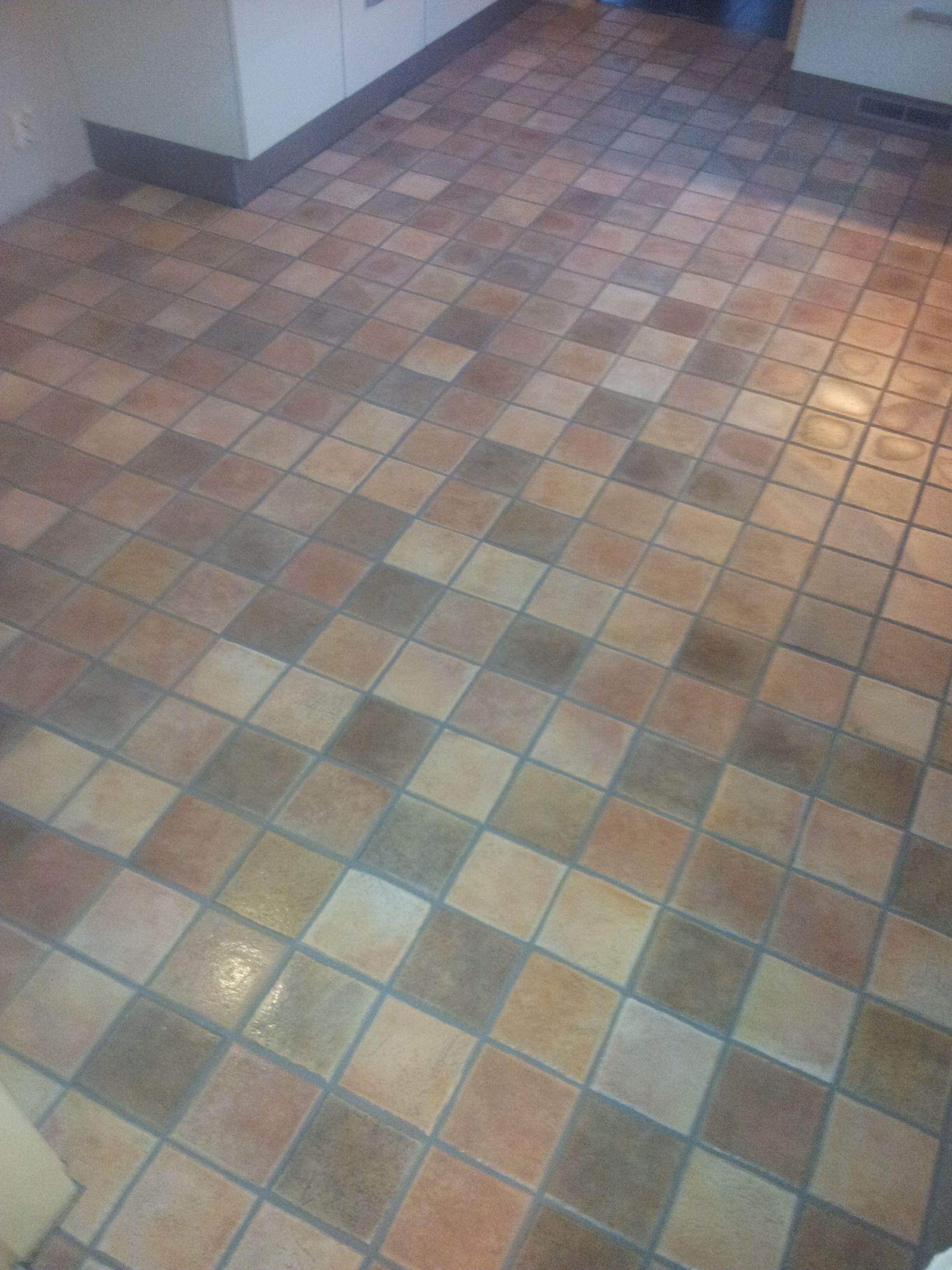 het tegelplein houtlook tegels altijd al een houten vloer mooi