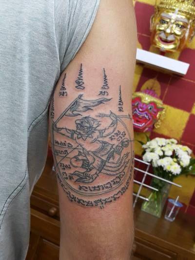 sak-yant-tattoo-11