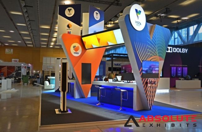 Vista Entertainment- Barcelona #tradeshow #tradeshows #tradeshowlife #tradeshowbooth #tradeshowexhibit #tradeshowdisplay #exhibit #display #booth #stand #exhibiting #exhibitor #exhibition #exhibitionbooth #exhibitiondisplay #exhibitionstand #marketing #branding #brandawareness #brandexperience #brandactivation #conference #convention #expo #events #eventing #eventprofs #eventpros #entertainment #movies #tech #technology #fabrication #exhibitabroad #displays #stands #booths #exhibits