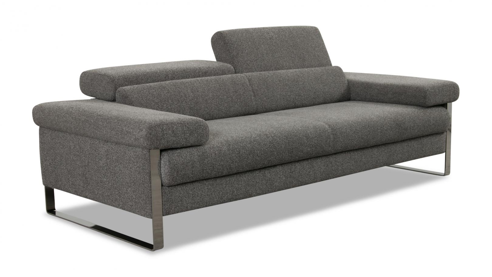 Willi Schillig Sofa 20974 Finn In Stoff S22 Steel In 2020 Schillig Sofa Sofa Sofa Outlet
