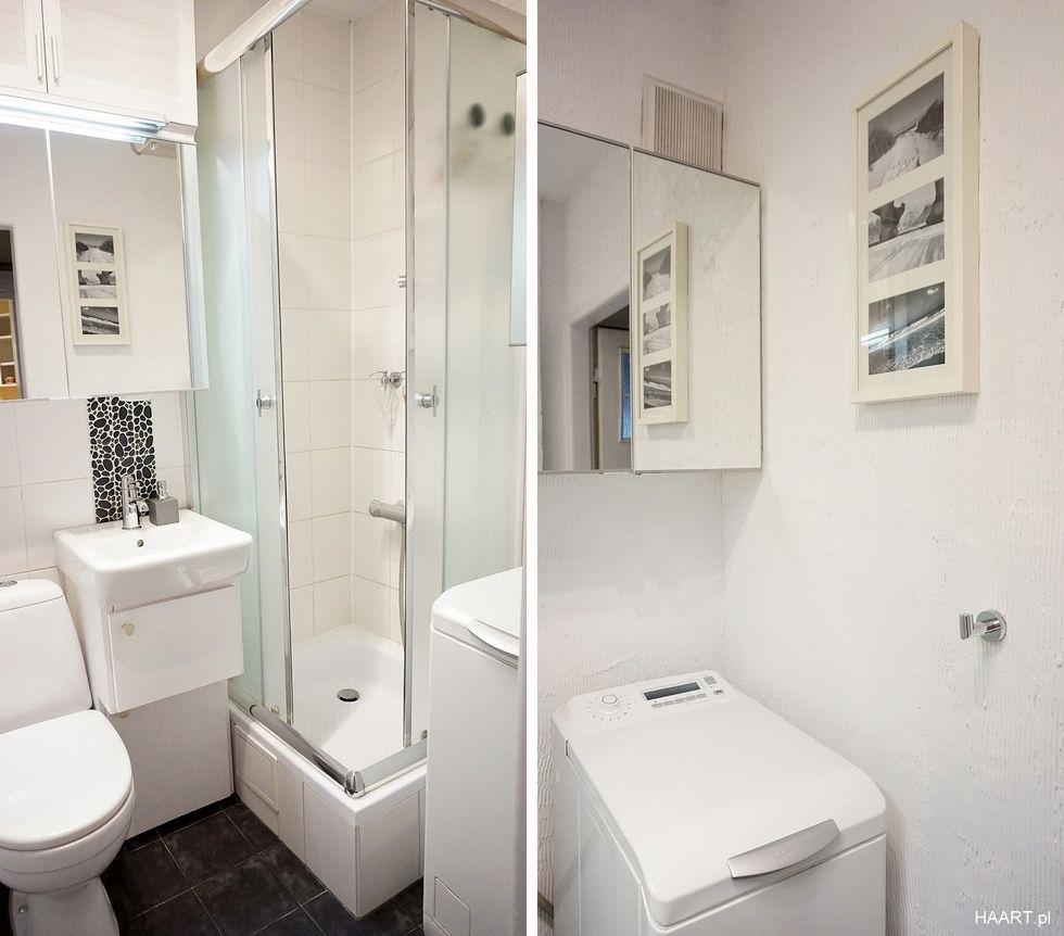 Remont Małej łazienki W Bloku Lazienka Mamy łazienka I