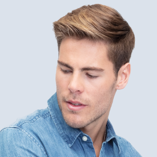 Men S Haircuts Hairstyles Supercuts In 2020 Haircuts For Men Cool Haircuts Cool Hairstyles