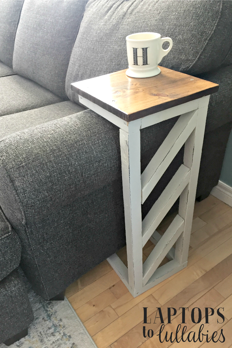 Pin By Maria Garbarchuk On Home Deco Diy Diy Sofa Table Diy Sofa Easy Home Decor