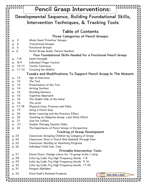 Lyl Guide Sheets Penmanship And Handwriting With Creativleicom
