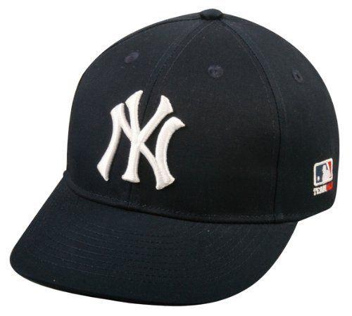 MINNESOTA VIKINGS NFL Baseball Cap Hat Size 8 Fitted 100% Wool Flat Bill Reebok | eBay