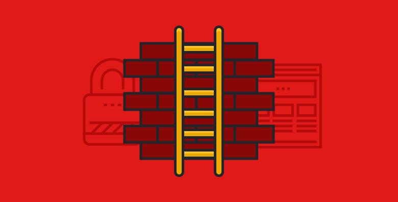 中国VPN测试(2020年可在中国使用的7种顶级VPN软件) (With images)