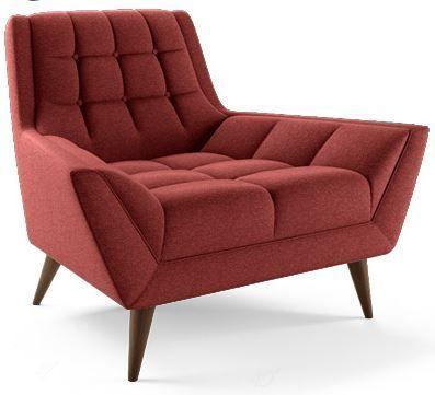 Mid Century Modern Furniture Manu Tailer Joybird Furniture Home
