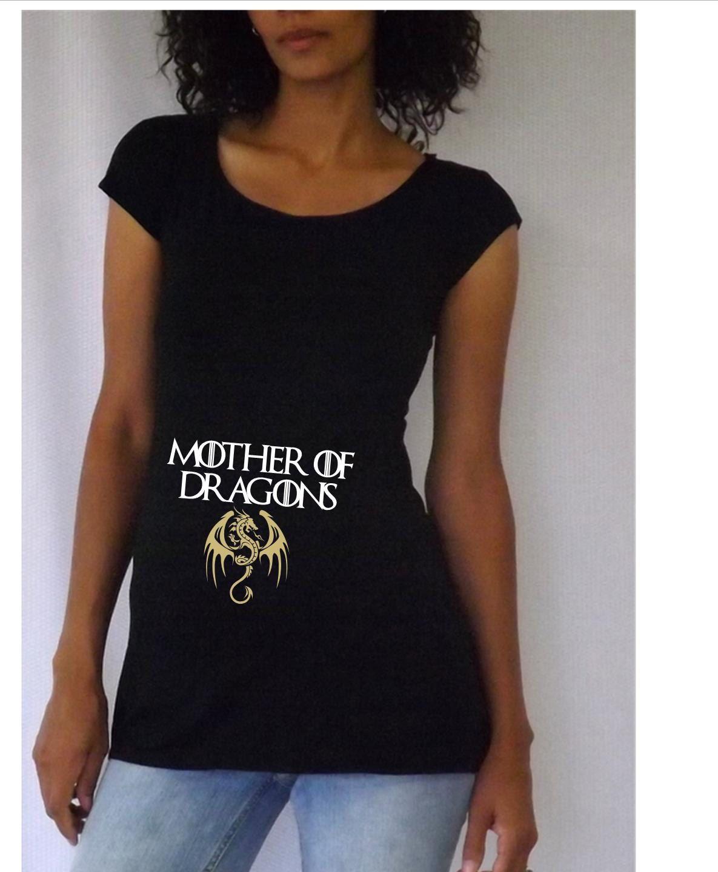 e1960c39ad526 Funny maternity Shirt/Tee