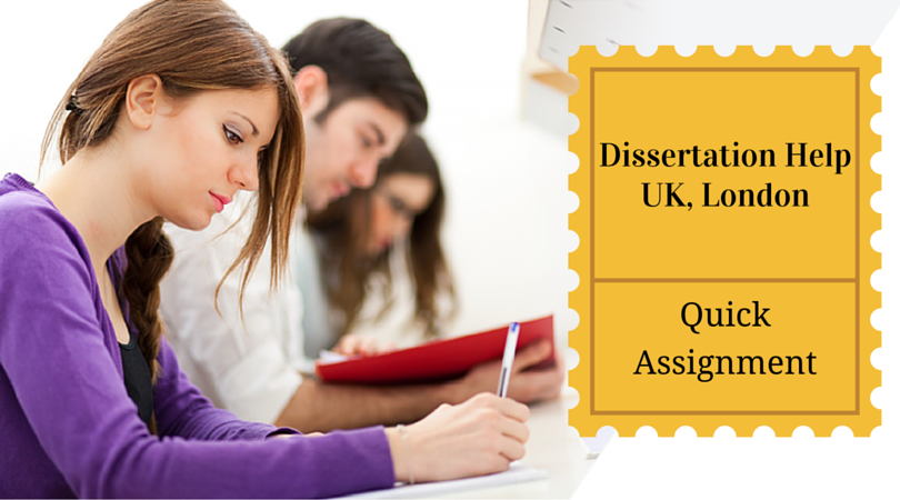 Dissertation Writing Service Uk Help London By Quick Assignment Services Student Room