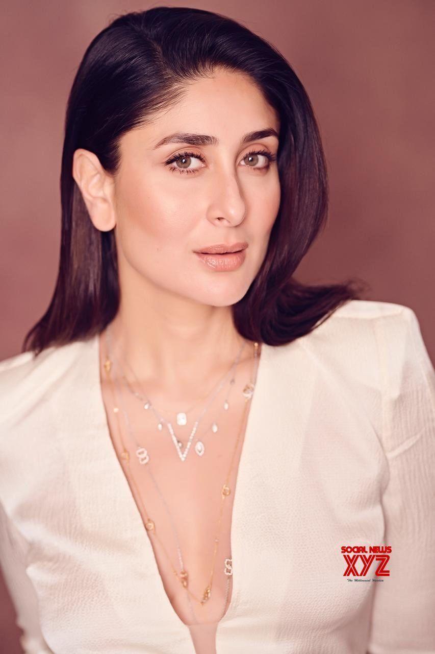 Actress Kareena Kapoor Khan Stills From Jio Mami Movie Mela Social News Xyz Kareena Kapoor Kareena Kapoor Khan Actresses