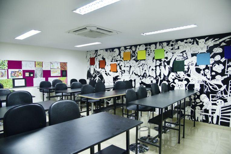 Interior Design And Decoration Course