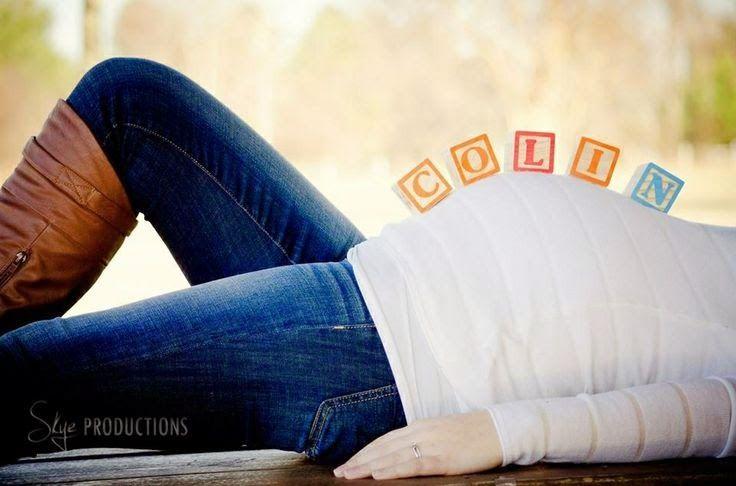 pingl par sophie r millard sur id es photos maternit photos grossesse grossesse et photo. Black Bedroom Furniture Sets. Home Design Ideas