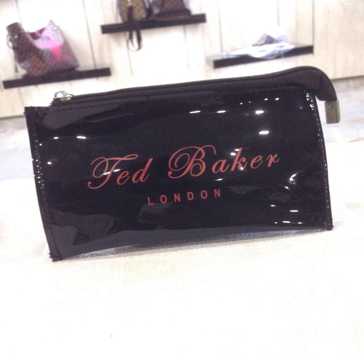 Bottega Venetta, Harrods, Ted Baker Pouches | Branded Products For Sale Call / Whatsapp @ +919560214267.