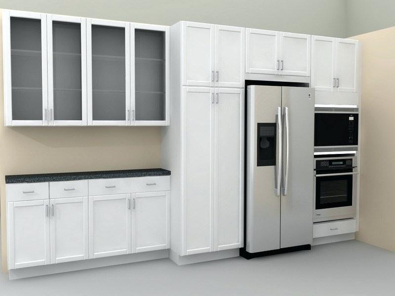 Wonderful Tall Kitchen Cabinets Pantry Storage Cabinet Best Free Standing Ikea Installat Ikea Kuche Kuchen Speisekammer Schranke Speisekammer Schrank