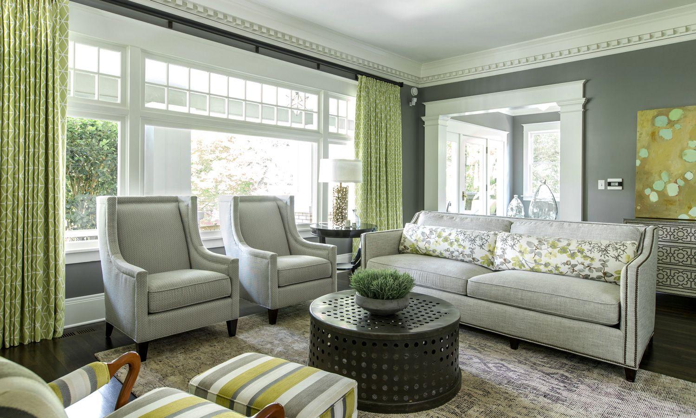 mttaborcraftsmanlivingroom2  elegant dining room