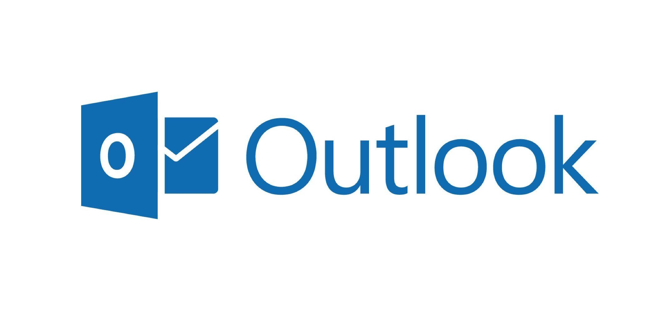 How To Know About The Process Of Configuring RR Com Email With MS Outlook  2016? in 2020 | Advertising logo, Outlook, Microsoft