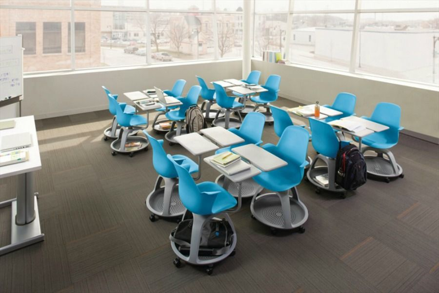 training room furniture - Google Search | Work | Pinterest | Spaces ...
