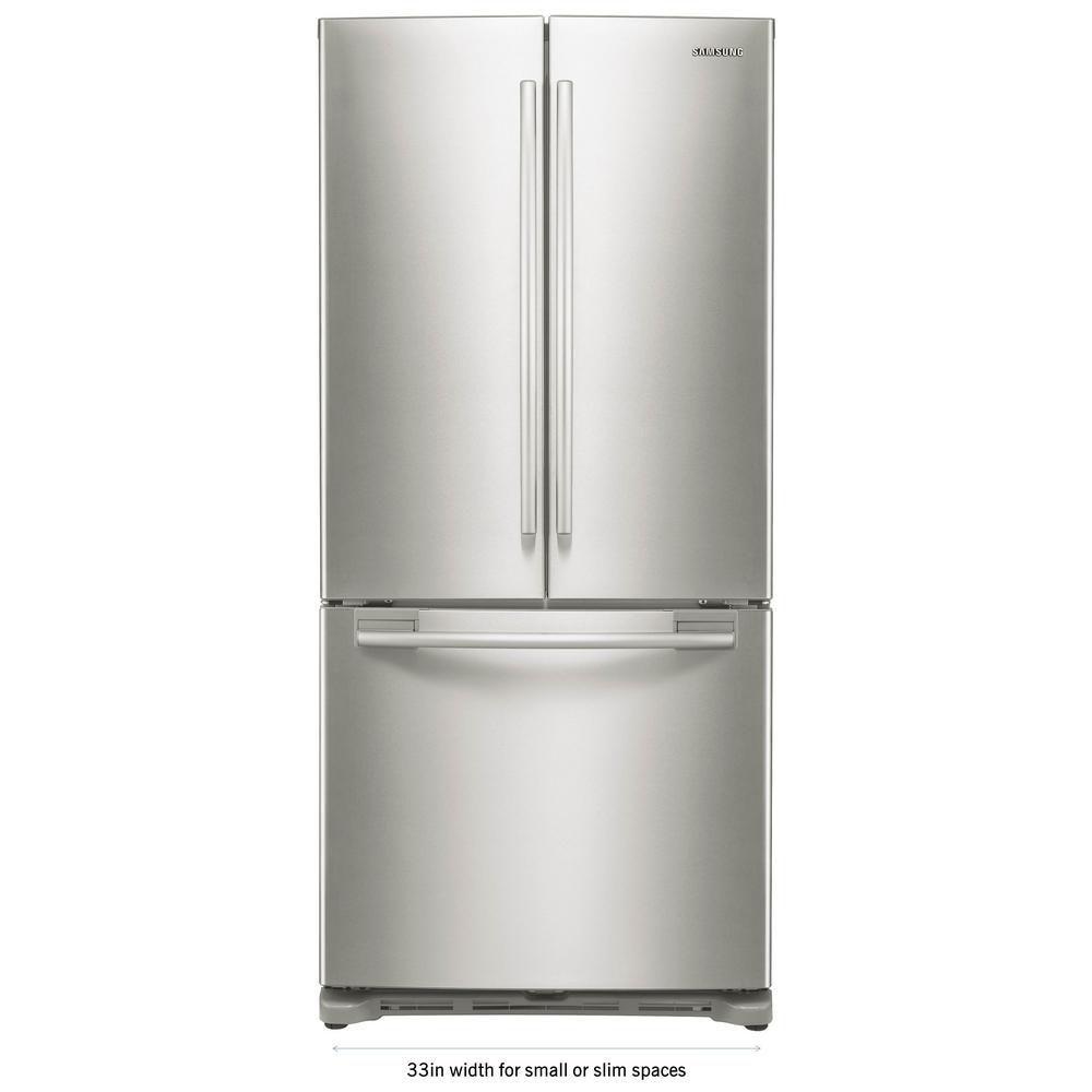 The 7 Best Counter Depth Fridges Of 2020 French Door Refrigerator Refrigerator Stainless Fridge