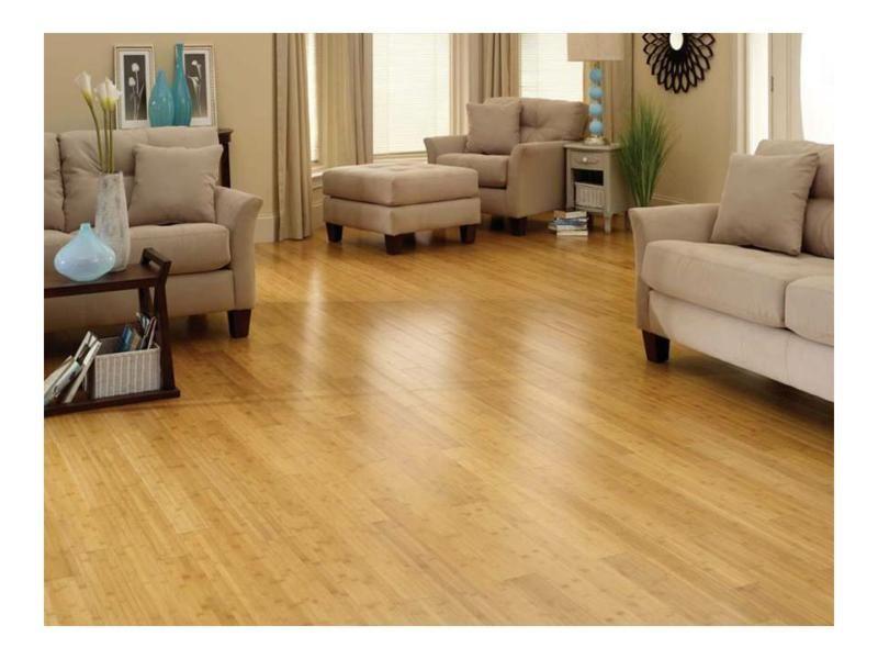 Bamboo Flooring Is It Hard Or Soft Bamboo Hardwood Flooring Bamboo Flooring Refinishing Hardwood Floors