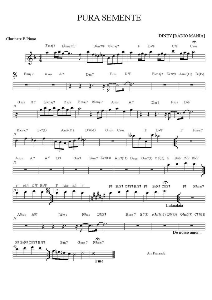 Campo Harmonica Cavaquinho Pdf Download algun sudoku pibes bustamante