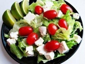 best diet foods! leanngqi healthy-snacks