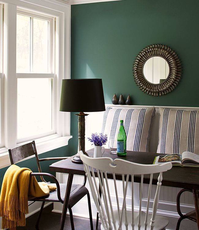 20 home interior painting tips you need to know pinterest