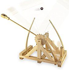 The Backyard Ogre Catapult the backyard ogre catapult project | woodworking | pinterest