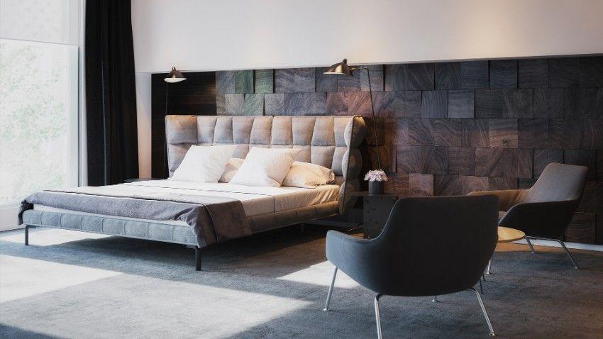 Innenarchitektur Trends wilkommen im 2018 die beste innenarchitektur trends für hotels