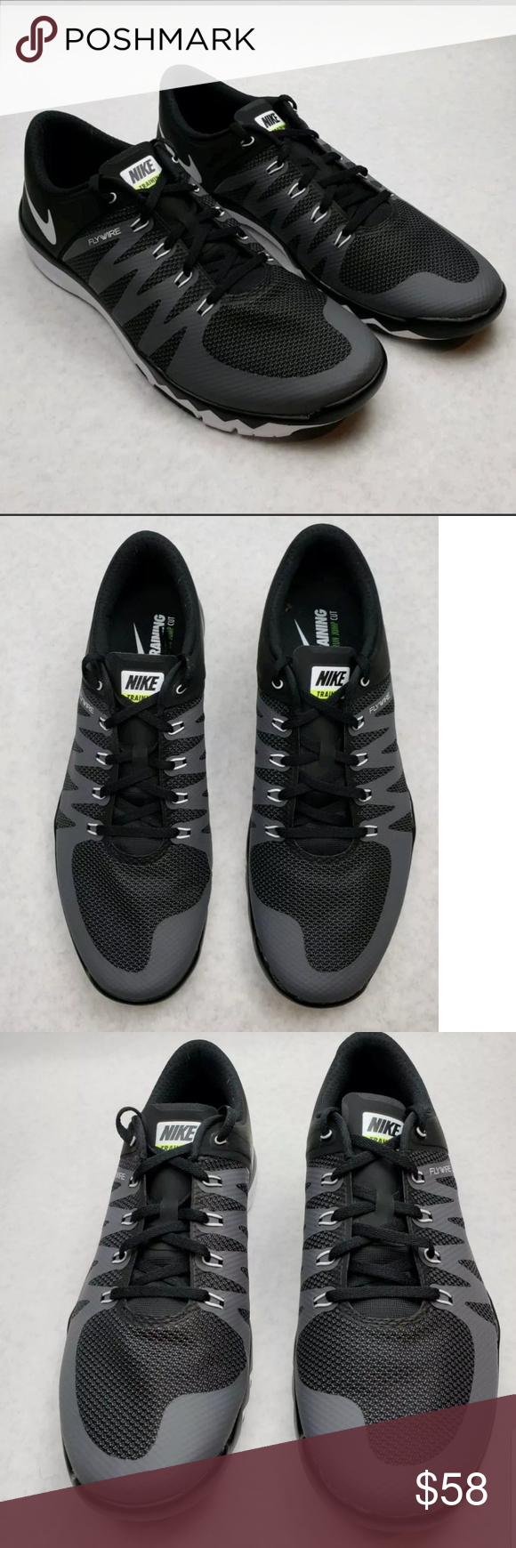 8a8815fbe5543 Nike Free Trainer 5.0 V6 Men s Size 15 Brand New without box Nike Free  Trainer 5.0