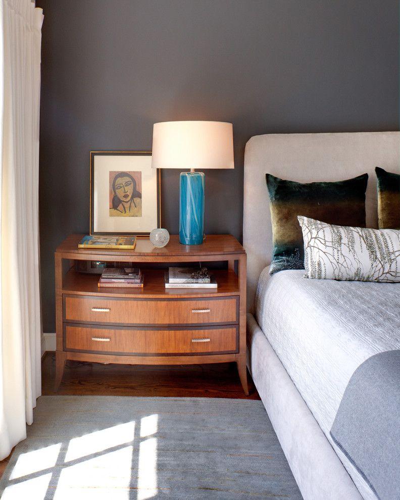diy-nightstand-Contemporary-Bedroom-Image-Ideas-New-York.jpg (792×990)