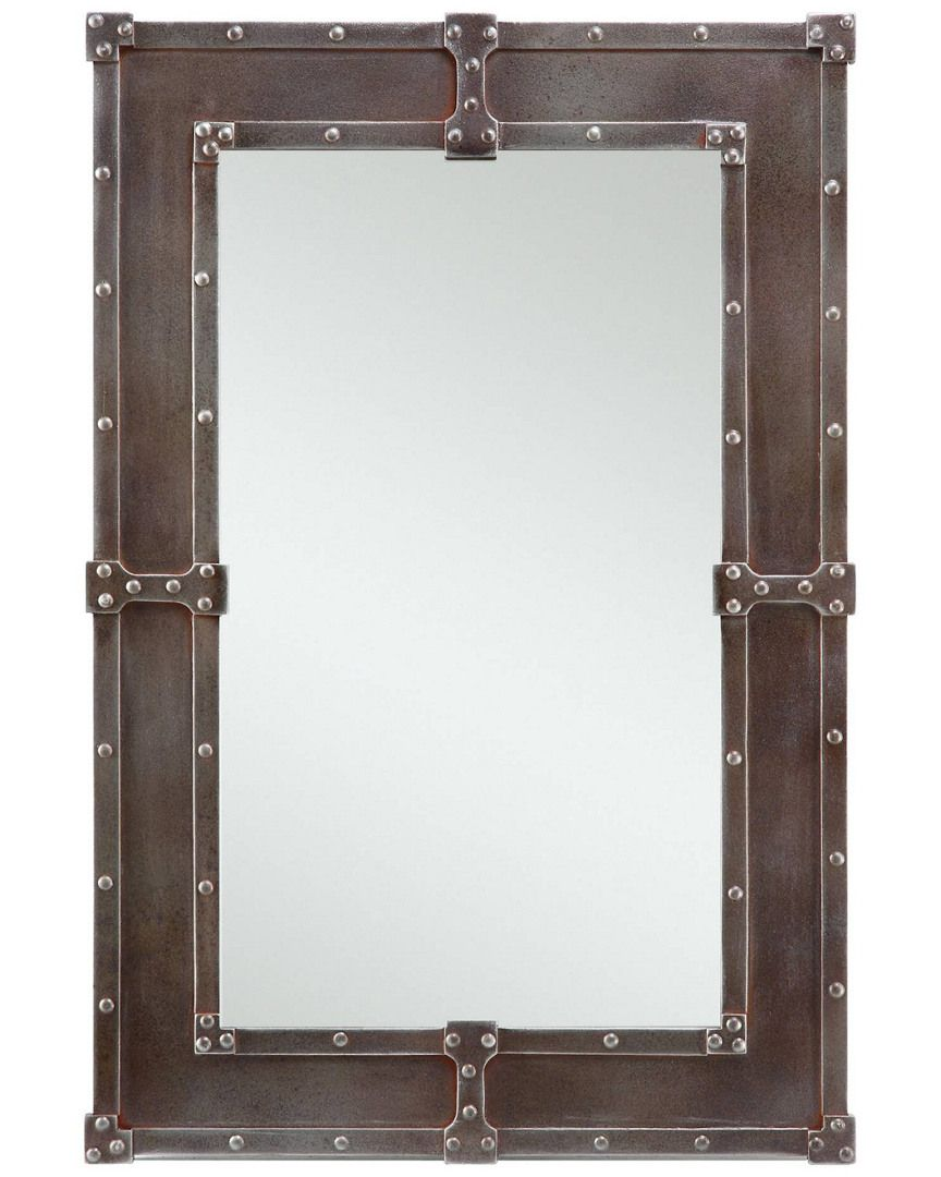Lamare Mirror is on Rue. Shop it now. | ironwork | Pinterest ...