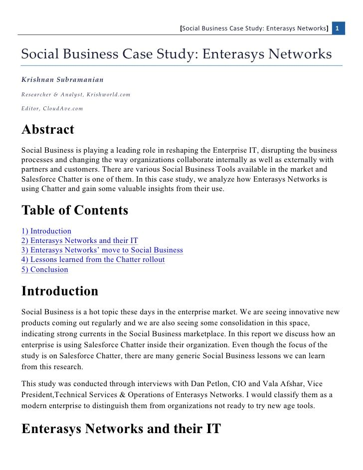 review of related literature in research paper Buy an essay