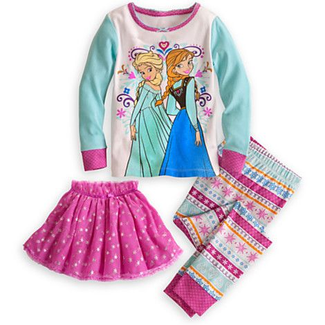 1000  images about Warrior Hearts: Clothes for kids on Pinterest ...