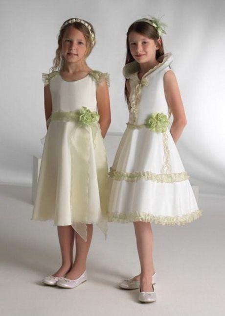 Vestiti da comunione bambina  503388f2694