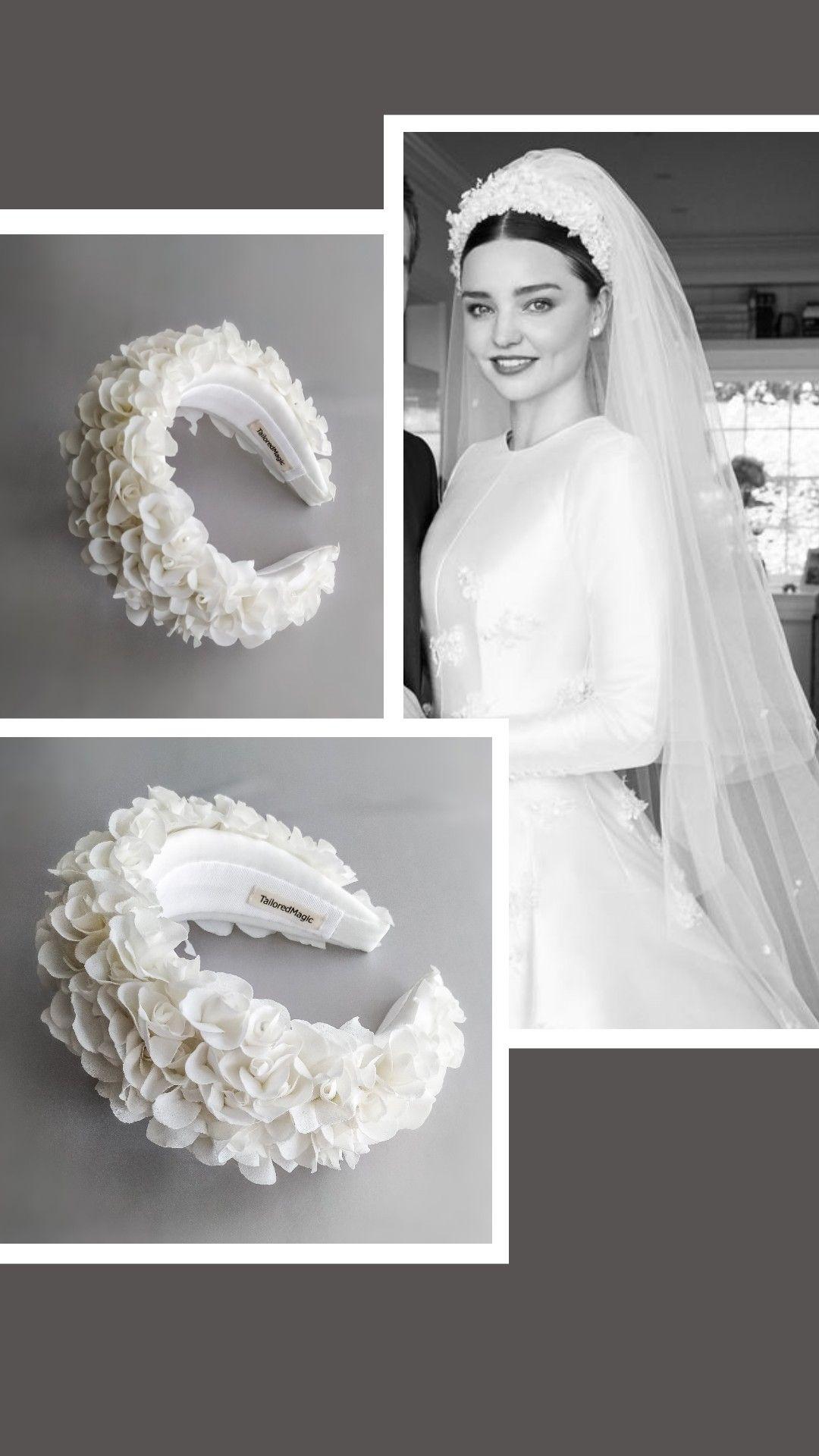 finja menyasszonyok