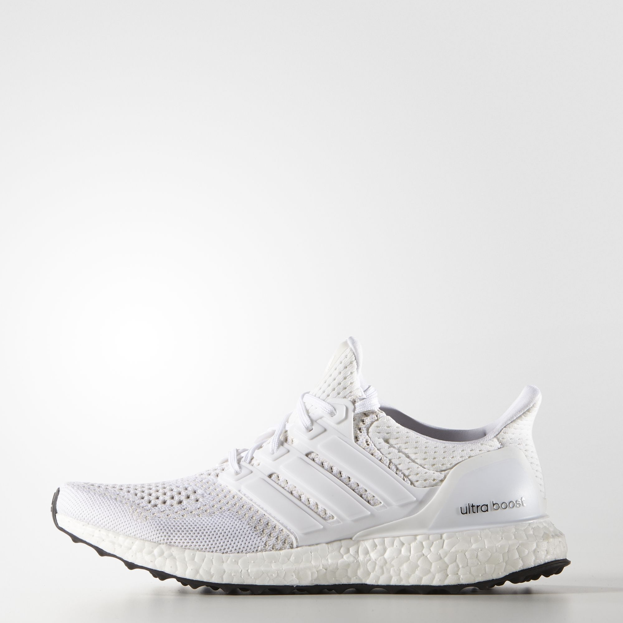 cadb5a97df2 adidas - Ultra Boost Shoes