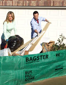 1000 ides sur le thme dumpster in a bag sur pinterest outils conseils de peinture pour finissions extrieures et stockage de douches