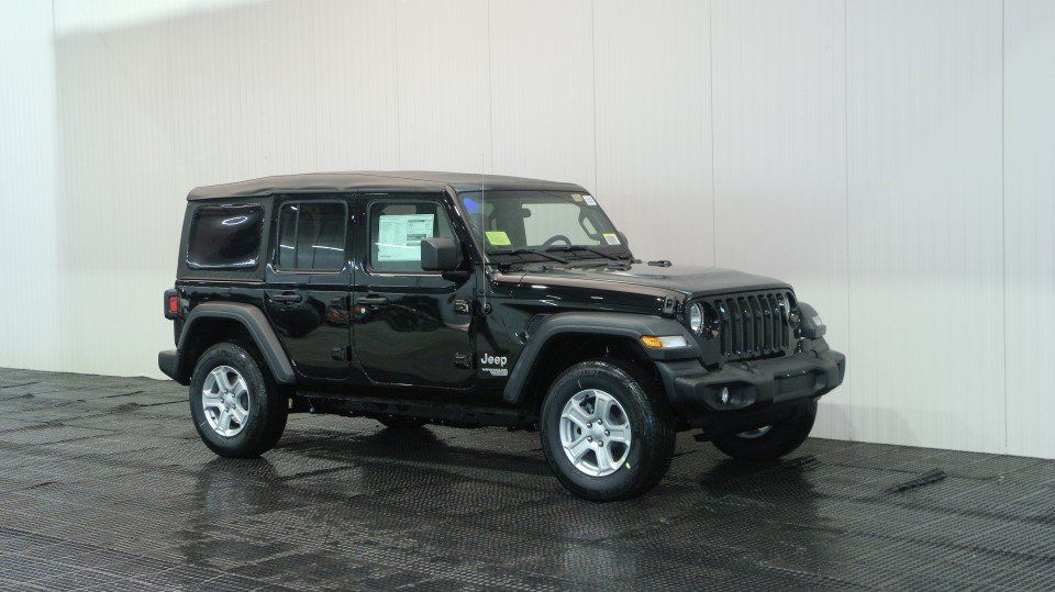 Quirk Chrysler Jeep New Jeep Dealer In Ma New Chrysler Jeep Models Jeep Wrangler Sport Chrysler Jeep Jeep Models
