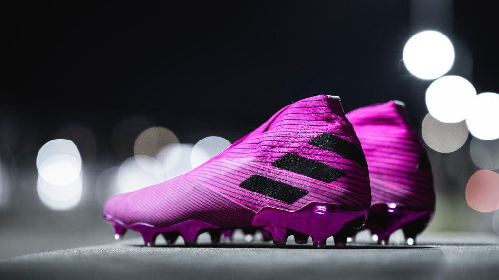 Pin By Akeem Adeojo On Adidas Studs Football Soccer Cleats Adidas Soccer Shoes Football Boots