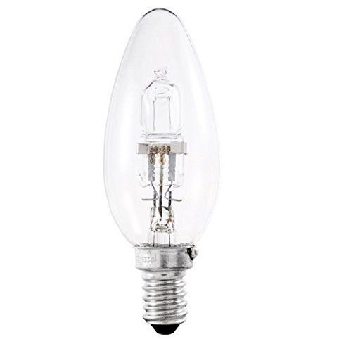 osram eco classic superstar