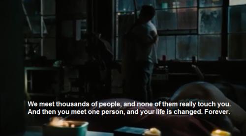 Movie & TV Quotes