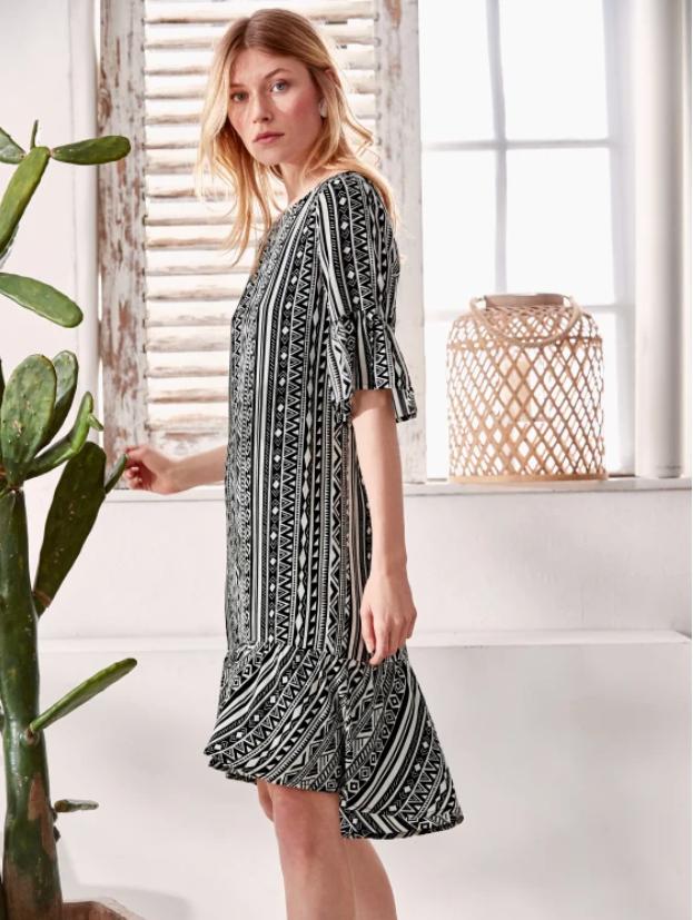 Kleid   Kleider, Kleidung und Outfit