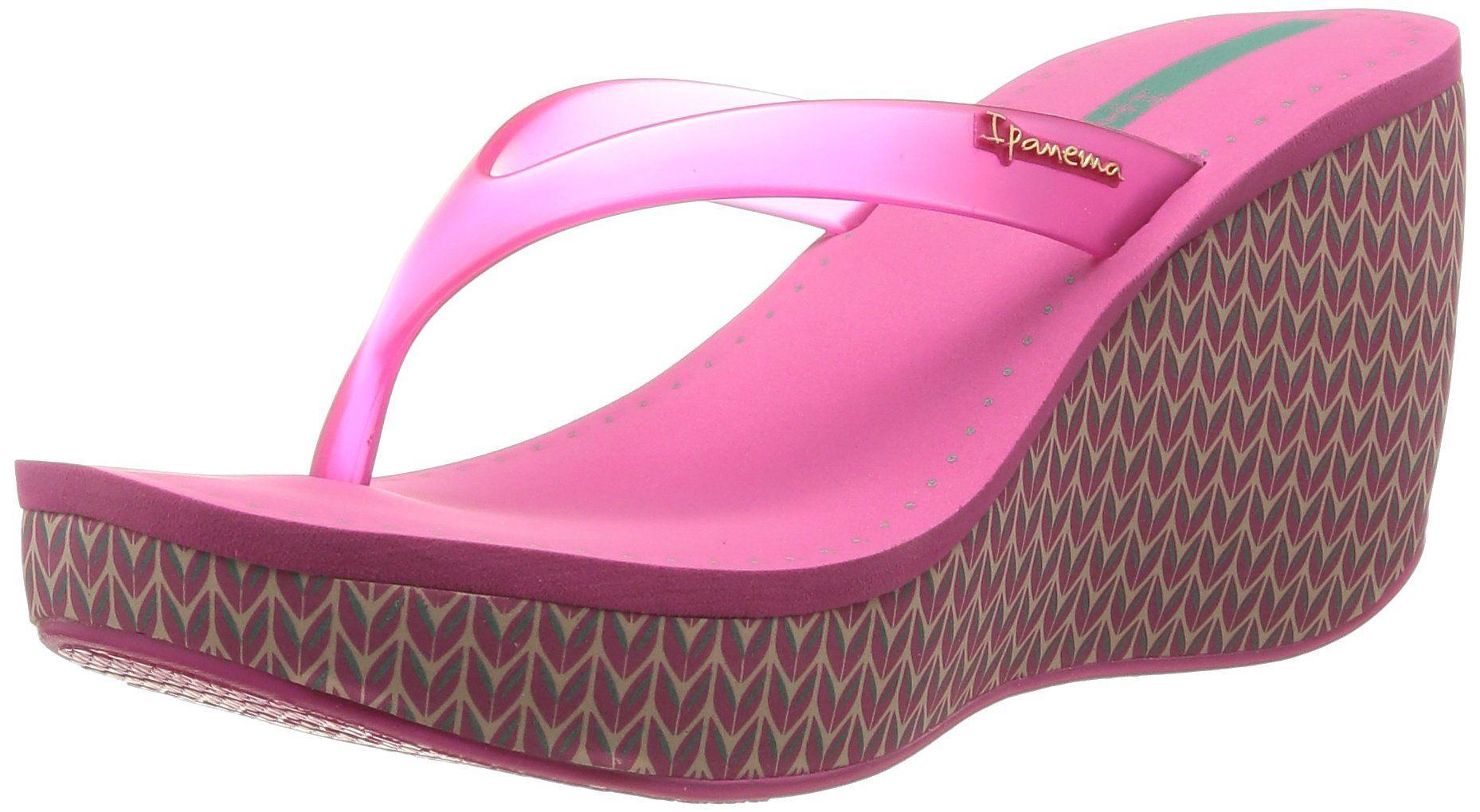 Chaussures Ipanema violettes femme dernier Forfait De Compte À Rebours De Réduction Classique Jeu Emplacements De Magasin De Sortie Amazon Pas Cher En Ligne UHPPSiI
